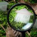 【実践コラム2】賃貸併用住宅で中古物件を選ぶべき理由